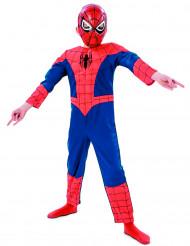 Ultimate Spider-Man™ 3D-naamiaisasu lapselle
