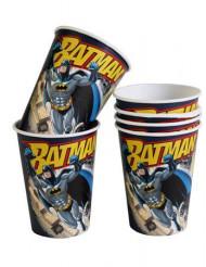 Kartonkimukit Batman™ - 6 kpl
