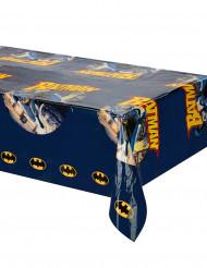 Muovipöytäliina Batman™ - 180 x 130 cm