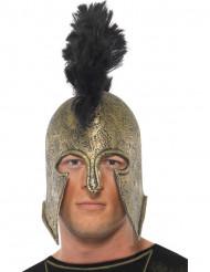 Roomalaisen sotilaan kypärä aikuisille