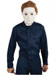 Aikuisten naamari Michael Myers Halloween™
