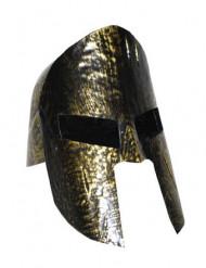 Gladiaattorikypärä aikuisille