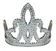 Prinsessan tiara