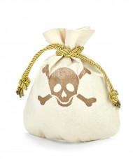 Piraattilaukku