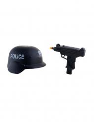 Armeijasetti