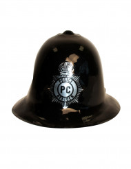 Poliisin kypärä aikuisille
