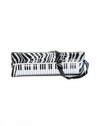 Ilmatäytteinen piano
