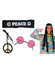 Hippisetti teemajuhliin