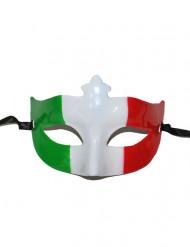 Italia-naamio