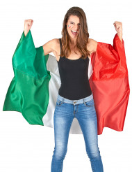 Italia-viitta