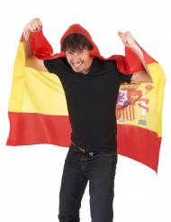 Viitta Espanja