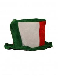 Italia-silinterihattu