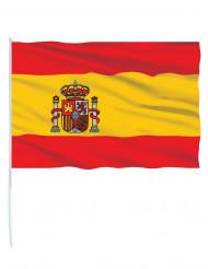 Espanjan lippu 60 x 90 cm