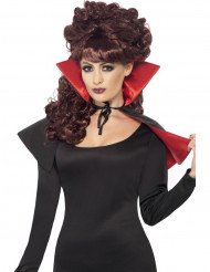 Miniviitta Halloween vampyyrille