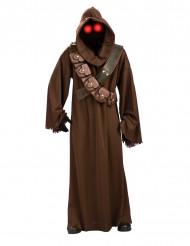 Star Wars™ Jawa -naamiaisasu aikuiselle
