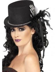 Halloween-hattu aikuisille