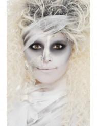 Aikuisten meikkisetti, muumio