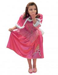 Prinsessa Auroran™ talviasu tytölle