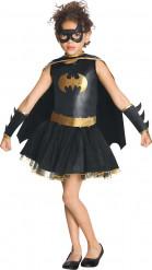 Batgirl™ -naamiaisasu tytölle