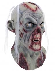 Aikuisten Halloween elävä kuollut naamari