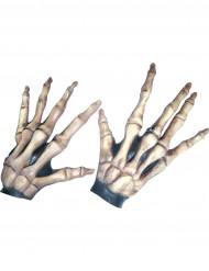 Luurangon kädet aikuisille