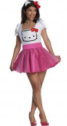 Hello Kitty™-mekko aikuisille