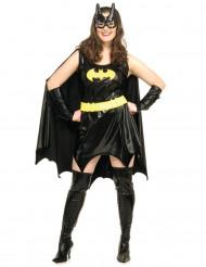 Batgirl™-asu, plus size