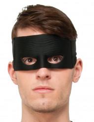 Zorro™-naamio