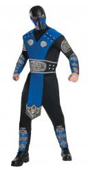 Subzero Mortal Kombat™ asu aikuisille
