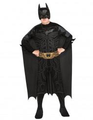 Lasten naamiaisasu Batman™