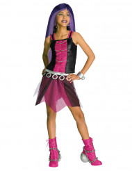 Monster High™: Spectra Vondergeist- asu lapsille