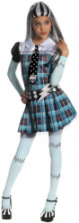 Monster High™: Frankie Stein- asu lapsille