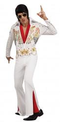 Miesten naamiaisasu Elvis Presley™