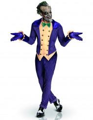 Aikuisten Jokeri™ -asu
