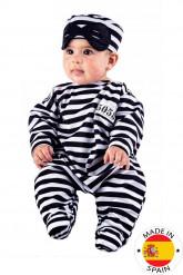 Vangin asu vauvalle