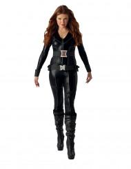 Black Widow™-naamiaisasu aikuiselle
