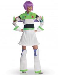 Naisten naamiaisasu Buzz Lightyear - Toy Story™