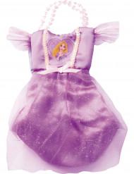 Tähkäpään™ mekon mallinen laukku