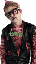 Zombie-lasit