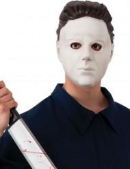 Michael Myers™ -naamari aikuisille
