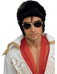 Elvis Presleyn™ peruukki aikuisille