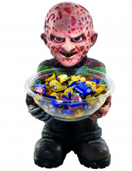 Karkkikulho Freddy Krueger
