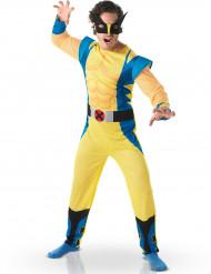 Wolverine™-asu aikuisille X-men