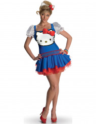 Hello Kitty™-asu aikuisille