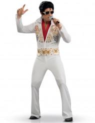 Elvis Presleyn™ puku aikuiselle - luksus