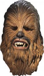 Tähtien sota™: Chewbacca- päähine