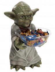 Mestari Yoda™ -karkkikulho