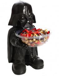 Darth Vader™ -karkkikulho