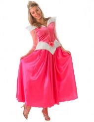 Prinsessa Ruusunen™ - puku aikuiselle