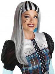 Naisten peruukki Frankie Stein -Monster High™